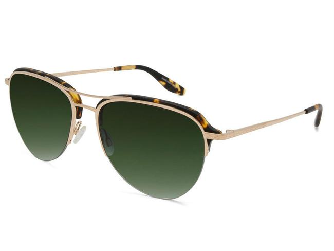 The Coolest Shades