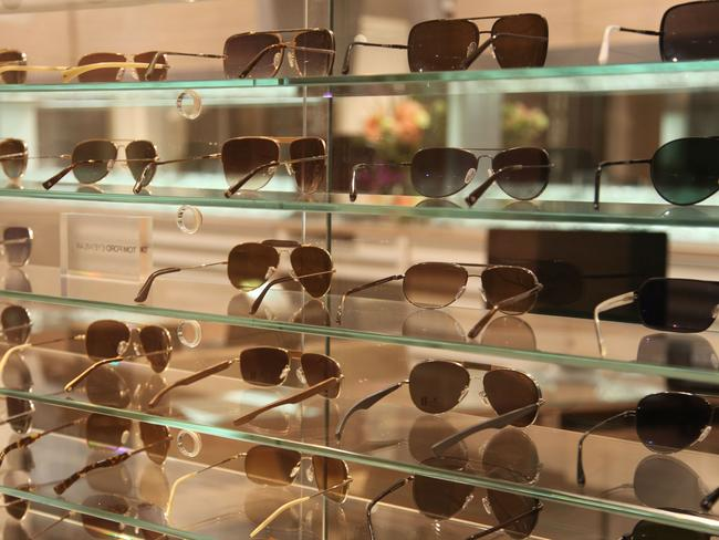 Shop for Sunnies